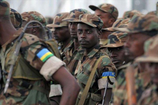 Traque des FDLR: la société civile du Nord-Kivu contre la participation des militaires rwandais présents sur le sol congolais sous invitation de Kabila