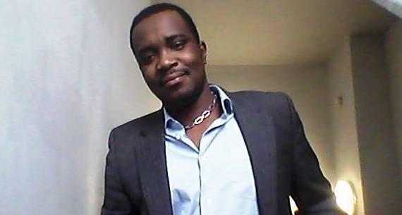 Une enquête d'Human Right Watch confirme l'implication des autorités congolaises dans une attaque contre des manifestants