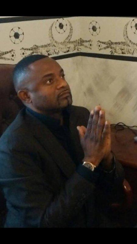 L'opposition décrète mardi 16 février Journée Ville Morte sur toute l'étendue du territoire