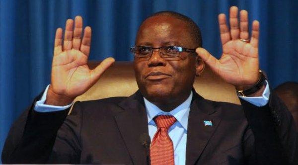 """Après la CENI, la """"MP"""" obtient la """"tête"""" de plusieurs candidats gouverneurs au niveau des cours d'appel"""