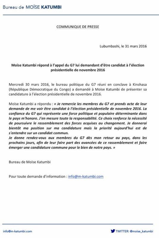 RDC: l'ONU reconduit sa mission et appelle à des élections crédibles