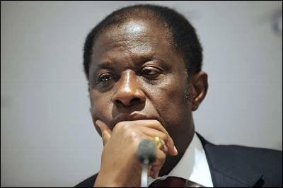Edition spéciale RFI: Tentative d'arrestation de Moïse Katumbi ou intimidation du regime Kabila?