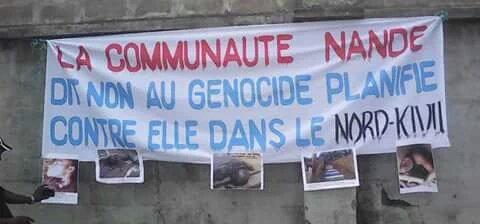 Enquête TV5 :Pourquoi Moïse Katumbi est plus redoutable aux yeux de Kabila que les autres opposants?