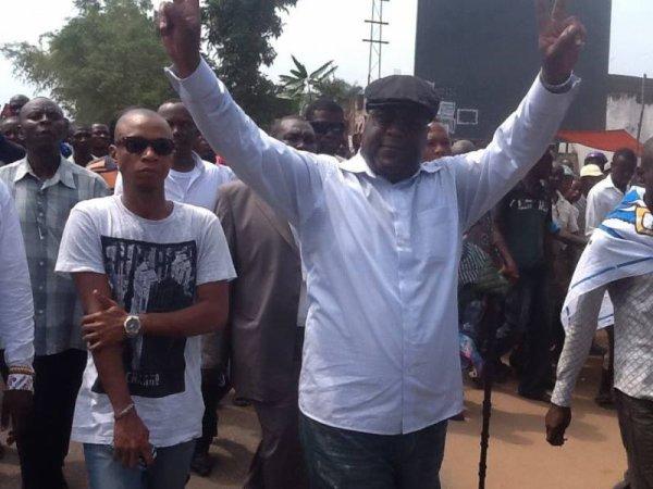Analyse et révélations de la presse Internationale : Pourquoi Joseph Kabila a choisi de creuser sa propre tombe?