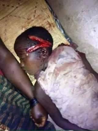 Les Kivutiens doivent s'organiser en groupes d'auto-défense sinon Kabila et ses complices vont tous nous exterminer