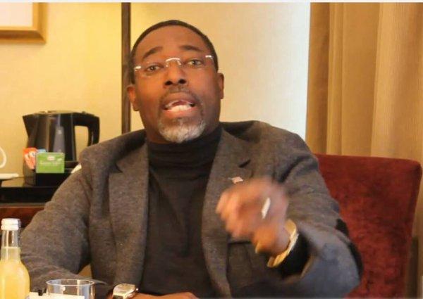 Situation à Beni, Kabila a peur de Moise Katumbi ? - Jeannot Kabuya explique