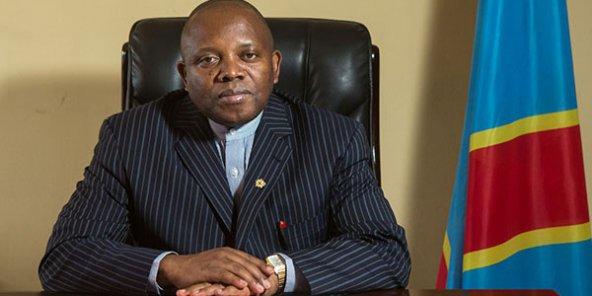 Actualité Expliquée : E. Tshisekedi sera-t-il plébiscité Président de transition?