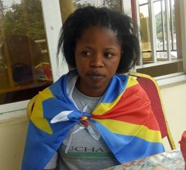 Arrivée d'Etienne Tshisekedi : le général Kanyama décrète une journée normale et menace sur RFI