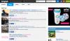 BANAMIKILI Meilleur blog de Skyrock avec +-10 millions de visites par an  ( Merci pour votre fidelité!!!)