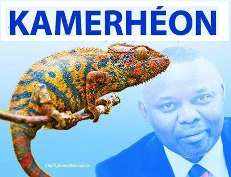 Exclusif: eyindi SHE OKITUNDU apanzi ba verité pona nini Tshisekedi bakimi dialogue