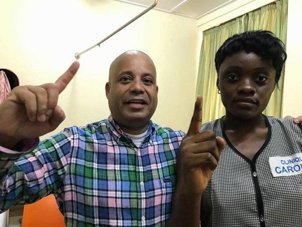 Me Kapiamba prévient de l'imminence d'une guerre civile si les 4 points de blocage au Dialogue ne sont pas résolus+ harcèlements Franck Diongo et Kyungu