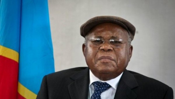 RDC: Etienne Tshisekedi est mort à Bruxelles