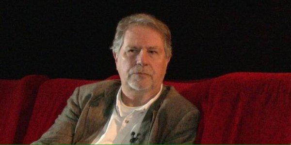 Le cinéaste belge Thierry Michel revendique son rôle dans la diffusion des vidéos du Kasaï