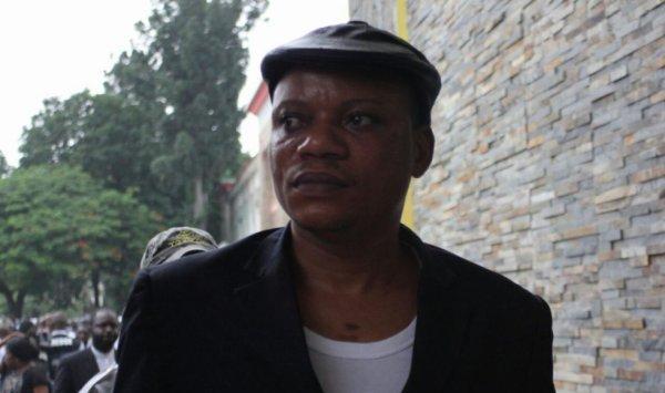 Un fils de Kabund mort dans des circonstances floues