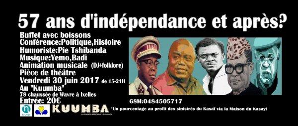 Felix Tshisekedi akomi BXL na Moto alobi Kabila azo Kende a réagir na Twitte ya Sindika Dokolo