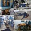 RDC : « L'attaque au Grand marché de Kinshasa annonce l'état d'urgence »