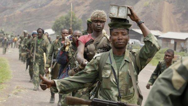 Arrestation imminente de Felix Tshisekedi et J-M Kabund pour avoir fait évader Ne Muanda Nsemi