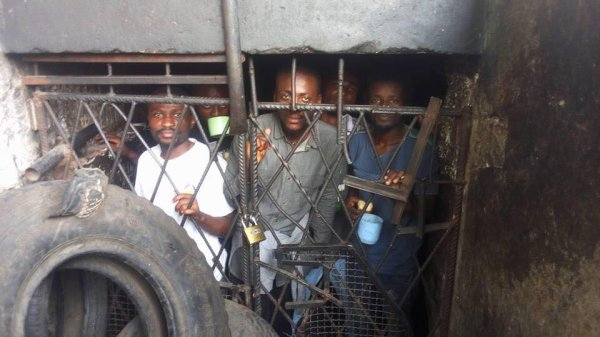 Négociations secrètes Kagame-Katumbi ? +Le SG de l'ONU Gutteres maintient la pression sur Kabila+ affaire Ngombe na Bukanga-Lonzo