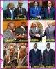 Démission de Zuma-Nangaa aboyi élections sans vote électronique-Kamerhe de retour dans la Kabilie-Mende répond à Nikki Haley-2ème tripartite des dictateurs en RDC.