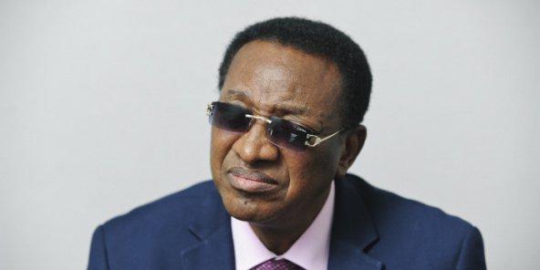 Bruno Tshibala annonce sa démission de la Primature