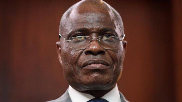 Martin Fayulu Madidi : plus dangereux que la machine à voter de Naanga