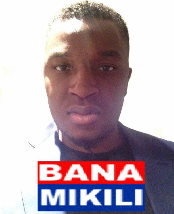 BANAMIKILI=WIKILEAKS POUR L'AFRIQUE