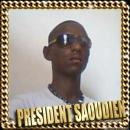 Photo de presiident-saoudien