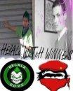 Photo de wins-FORZA-hb