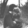 Un amour utopique qui nous transperce le coeur.
