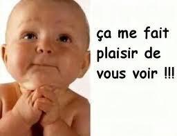 Les Amis:)