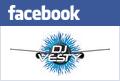 Retrouve moi sur Facebook