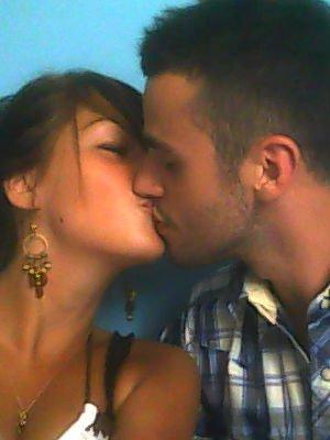 « - 10 Novembre 2008 2Ans & 6Mois de pur bonheur -  »