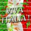 italien-du-62820