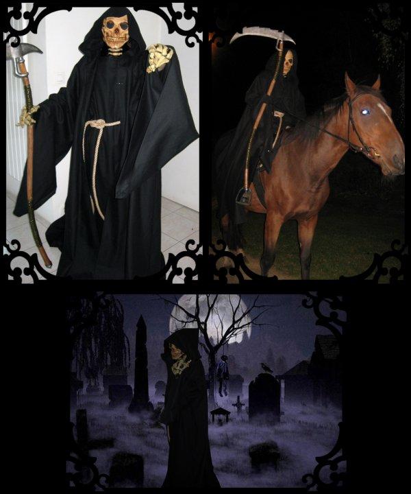 Blog de costumes et déguisements