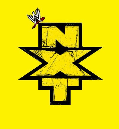 ღ Resultats of NXT Saison 5  ღ