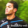 Photo de BenARFA-Web
