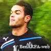 BenARFA-Web