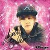 Justin Bieber, Le Meilleur Des Idoles <3 !
