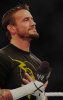 Fiction-Cm-Punk-Brittany