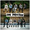 Pochette Steal My Girl