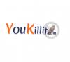 youkillitcomaz