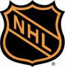 Photo de NHL-81