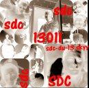 Photo de sdc-du-13