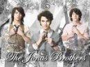 Photo de xx-Jonas--Brothers-xx14
