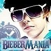 Photo de BieberMania