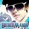 BieberMania