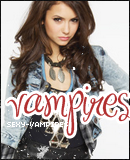 Photo de Sexy-Vampires