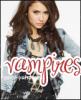 Sexy-Vampires
