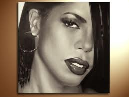 Aaliyah ! rest in peace !!!
