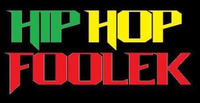 L' histoire du Rap !!!